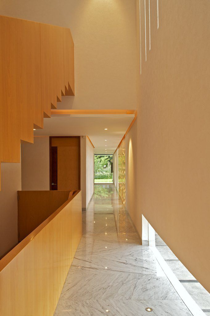 Eriso House (54)