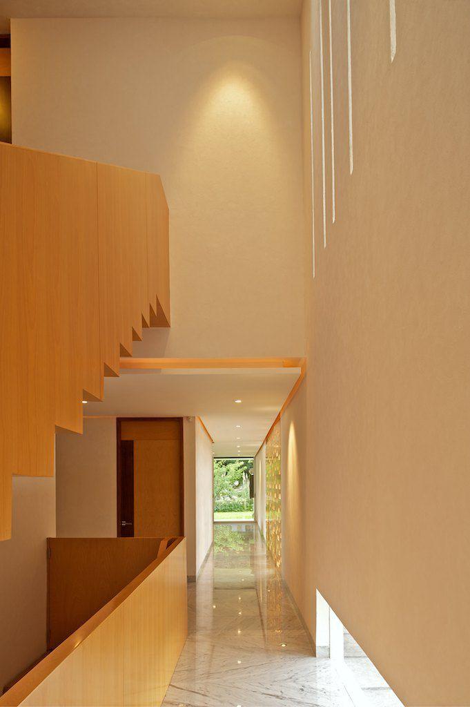 Eriso House (55)
