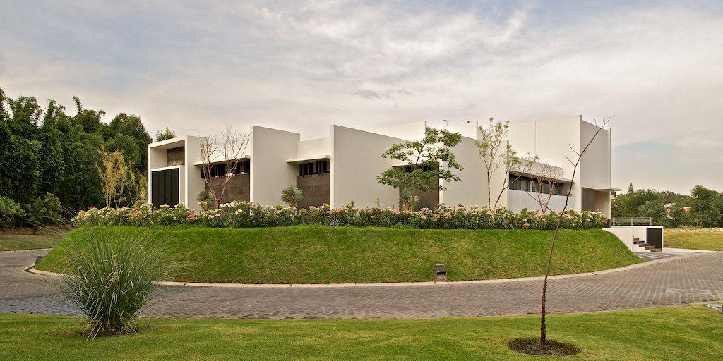 Eriso House (6)