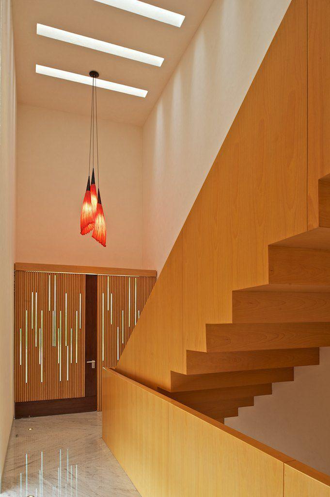 Eriso House (60)