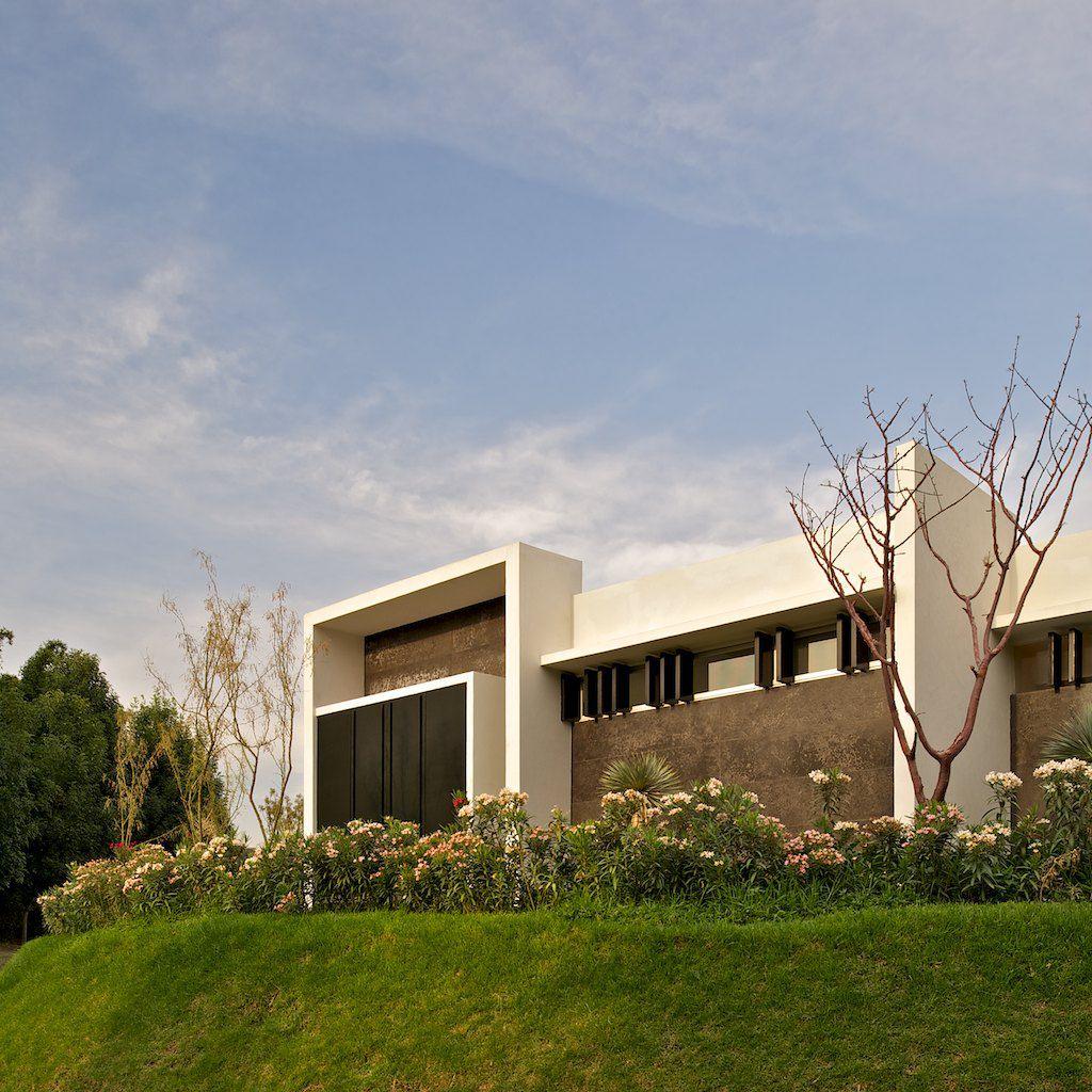 Eriso House (9)