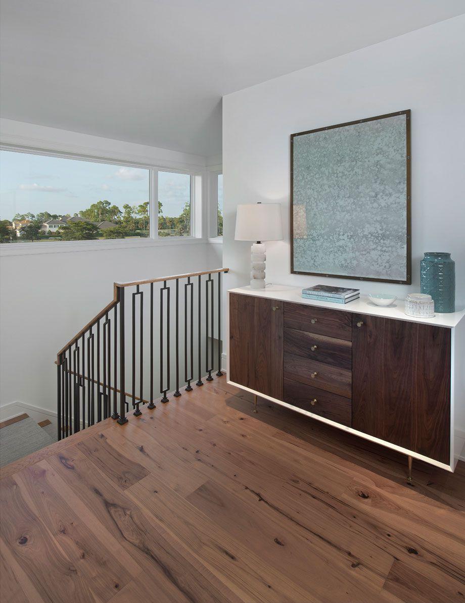 Image Result For Home Design Naplesa