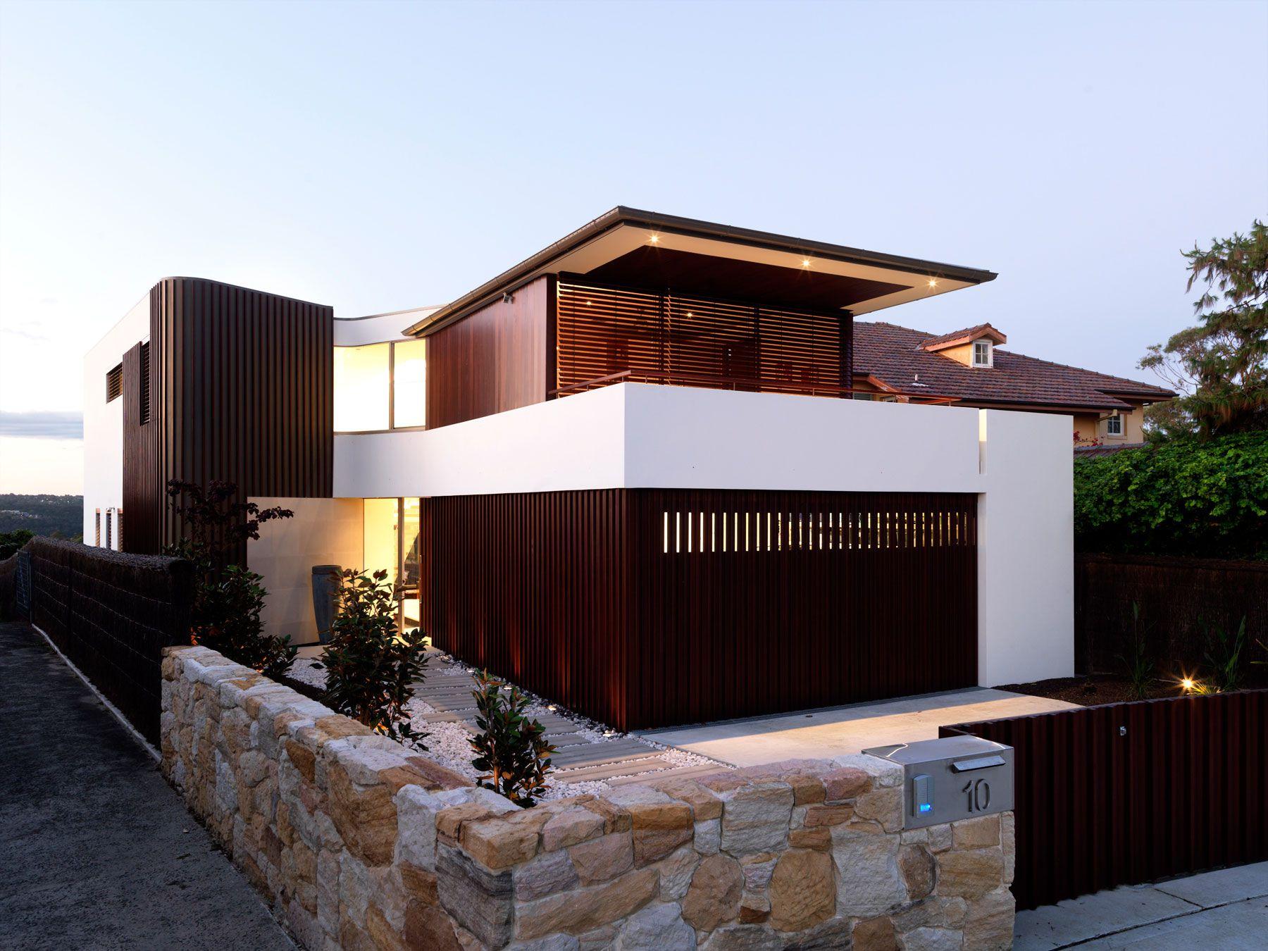 Euralyus-House-02