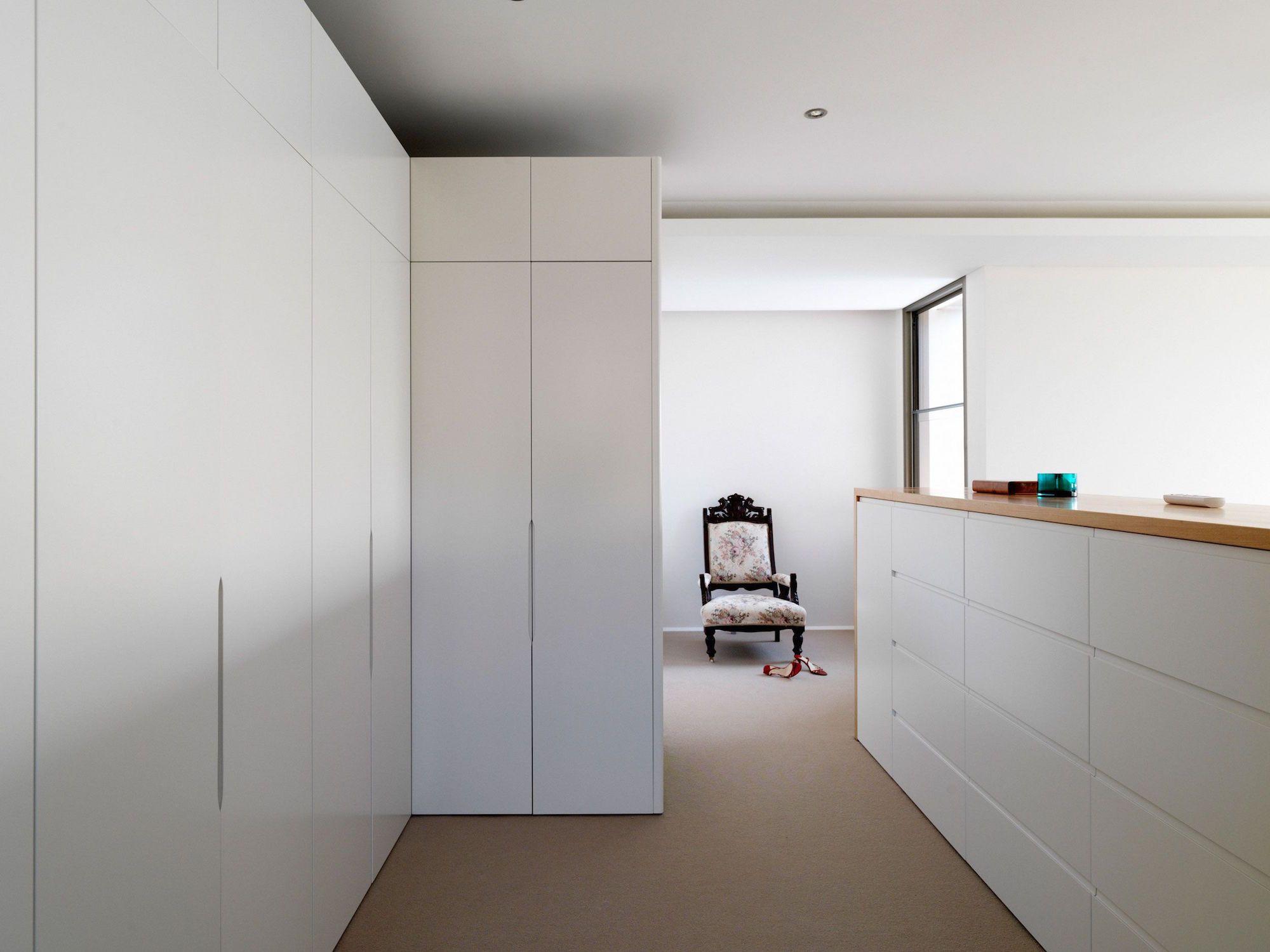 Euralyus-House-10