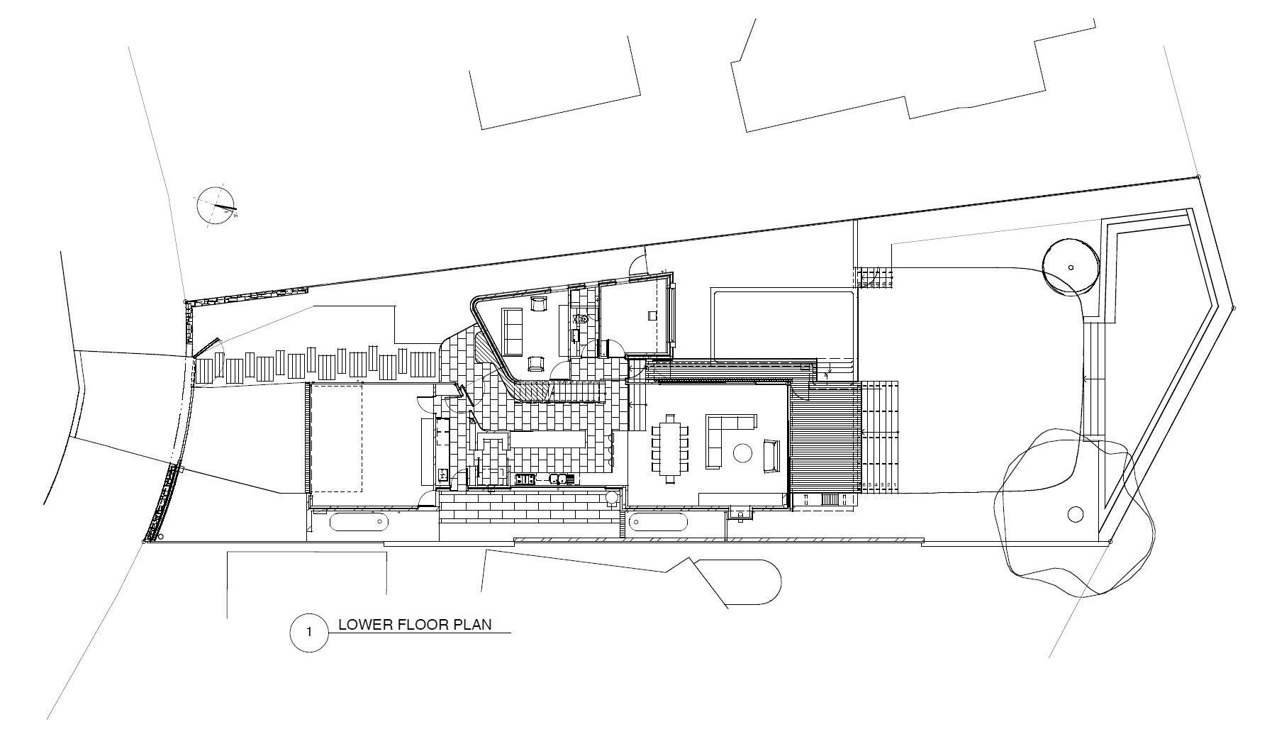 Euralyus-House-21