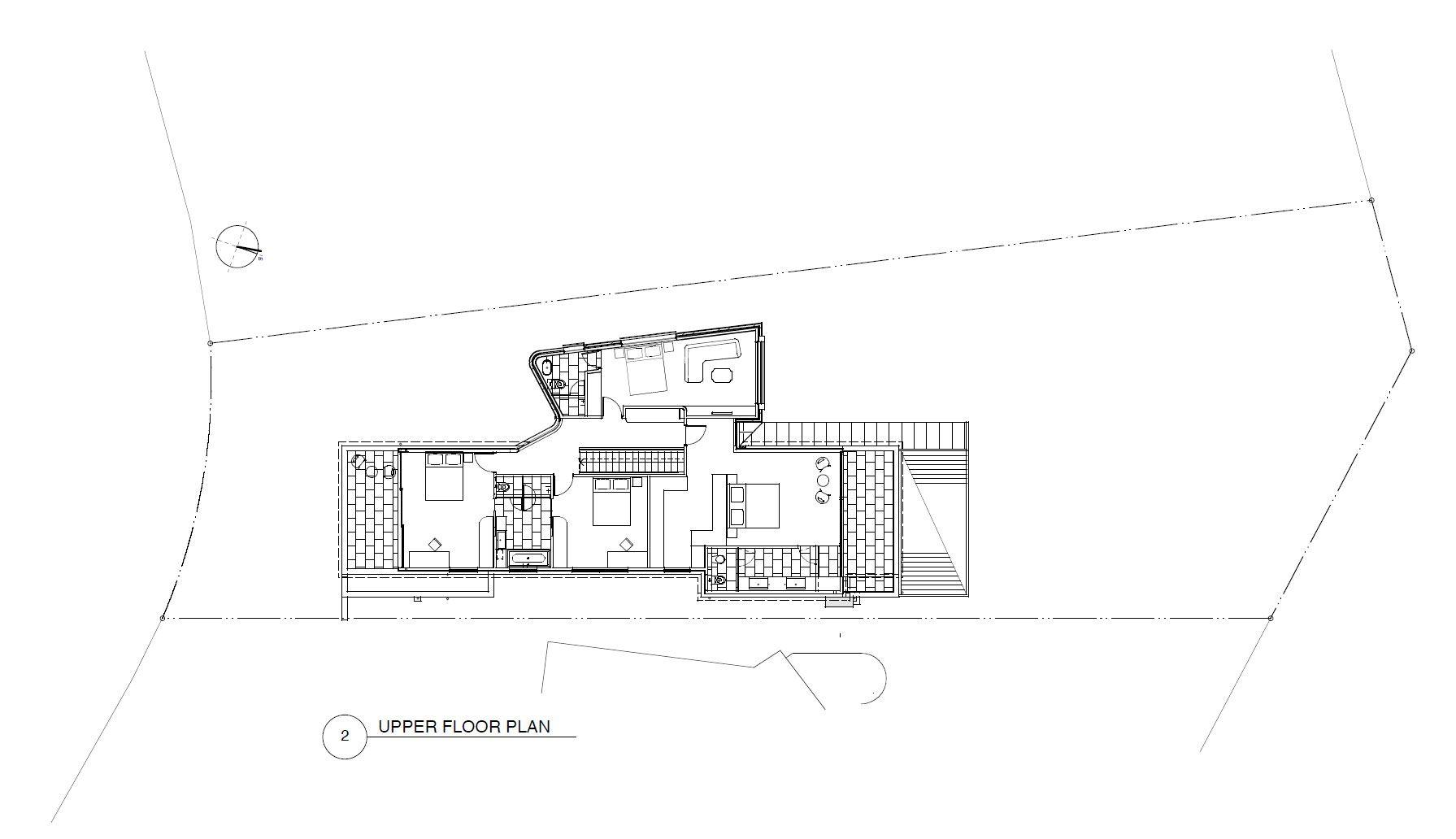 Euralyus-House-22
