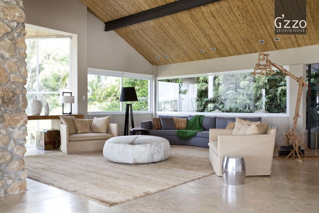 Ranch house design blog