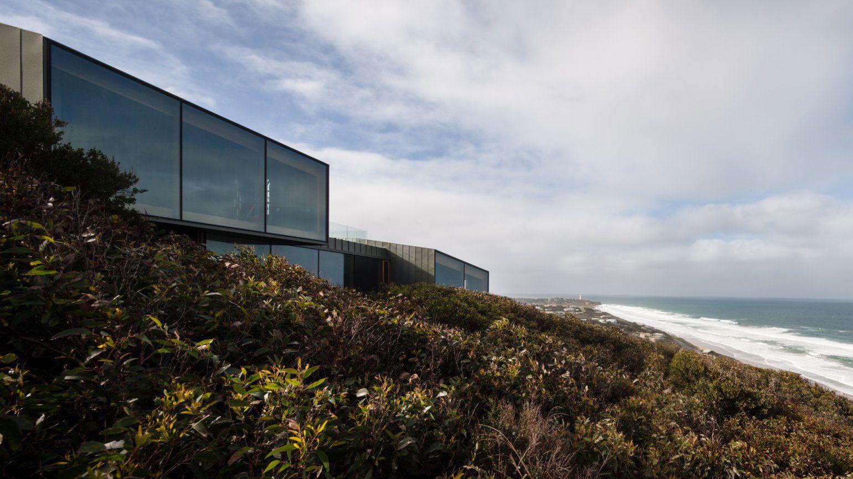 Fairhaven-Beach-House-01