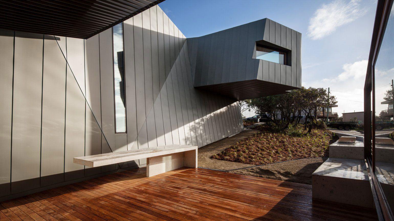 Fairhaven-Beach-House-03