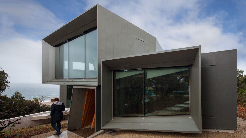 Fairhaven-Beach-House-04