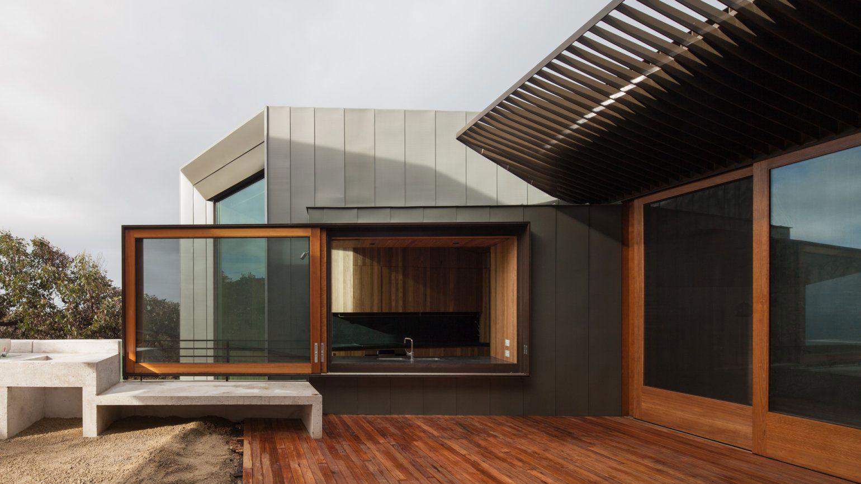 Fairhaven-Beach-House-05