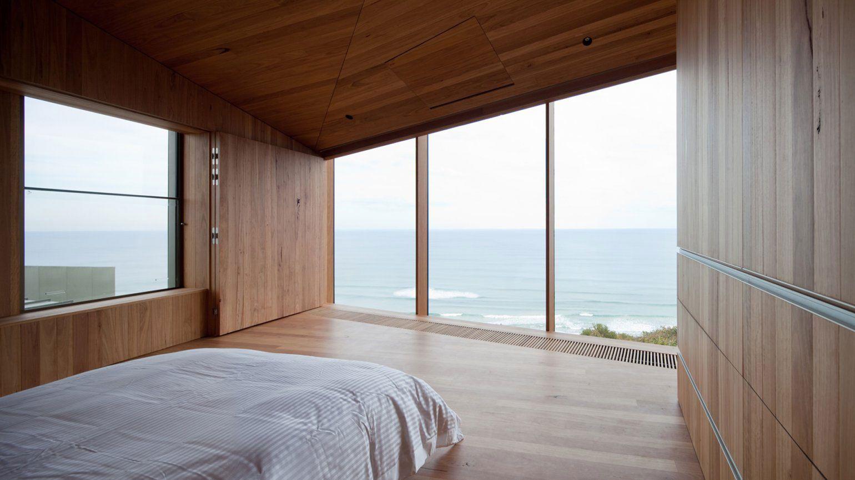 Fairhaven-Beach-House-14