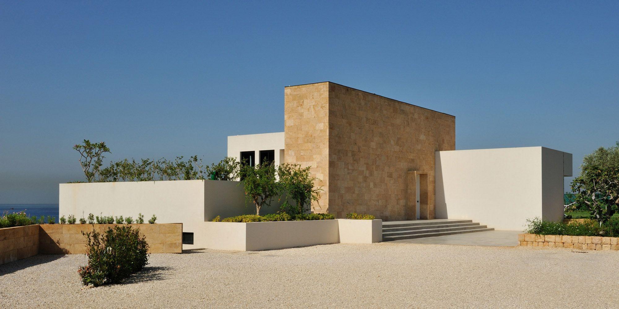 Fidar Beach House_02