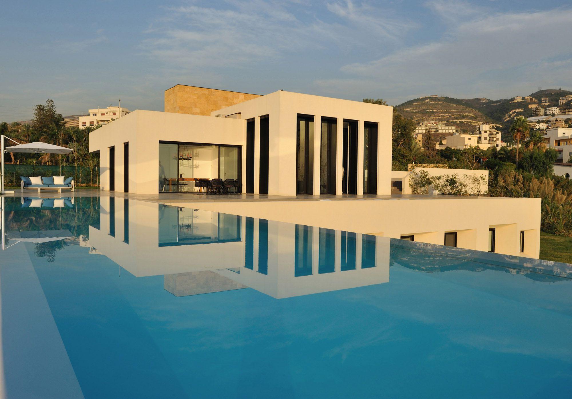 Fidar Beach House_03