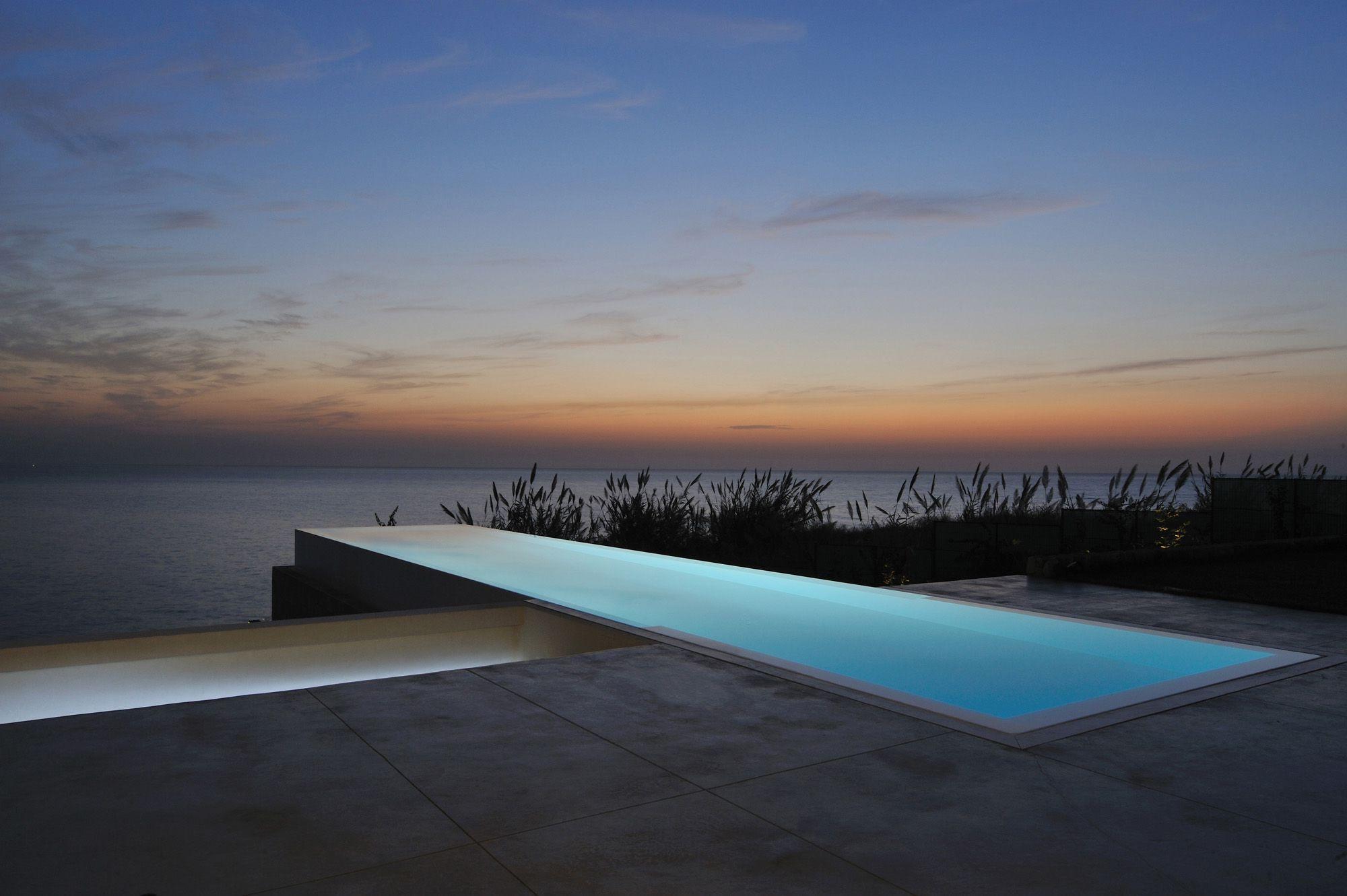 Fidar Beach House_04
