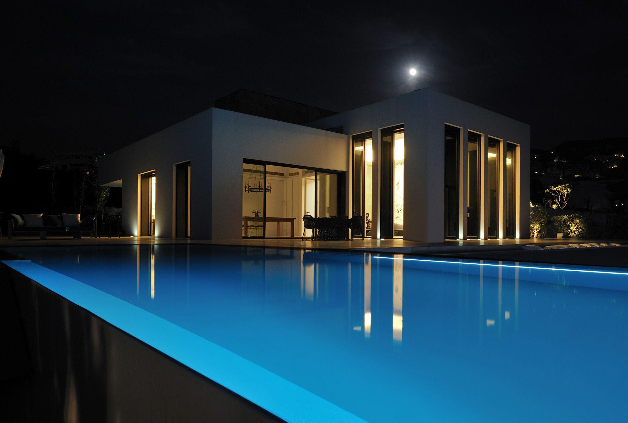 Fidar Beach House_05
