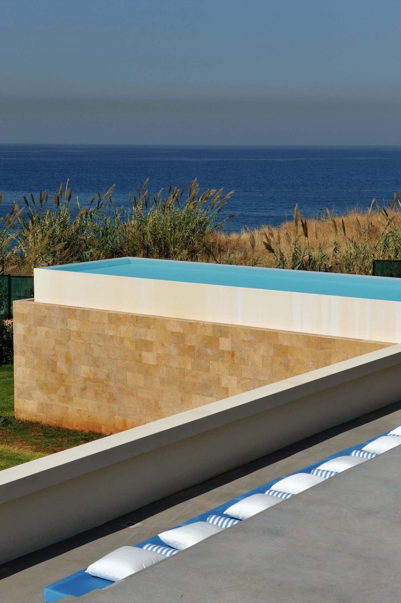 Fidar Beach House_06