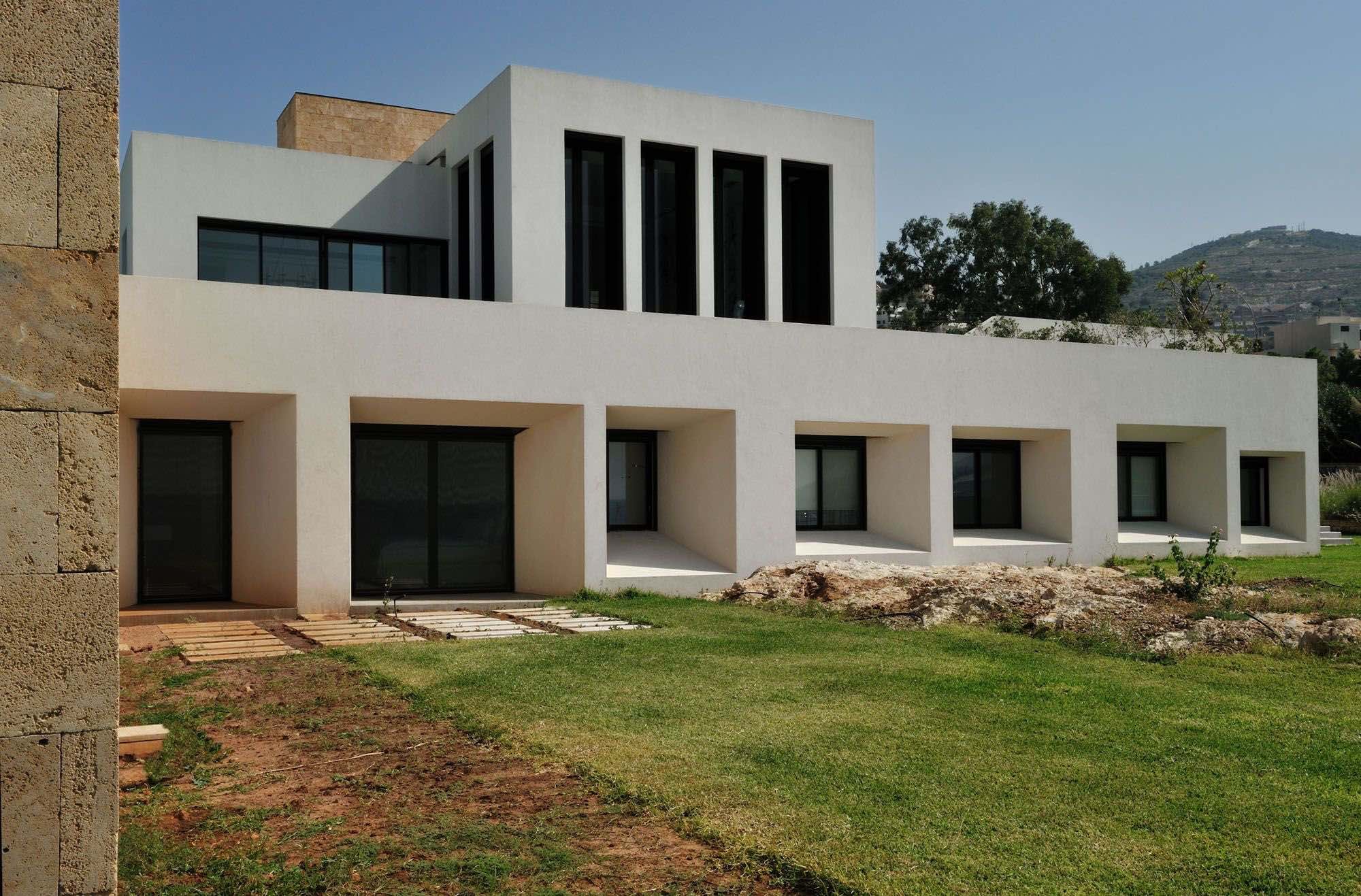 Fidar Beach House_08