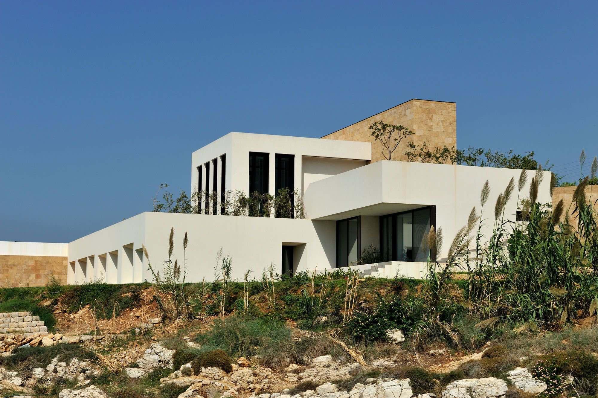 Fidar Beach House_09