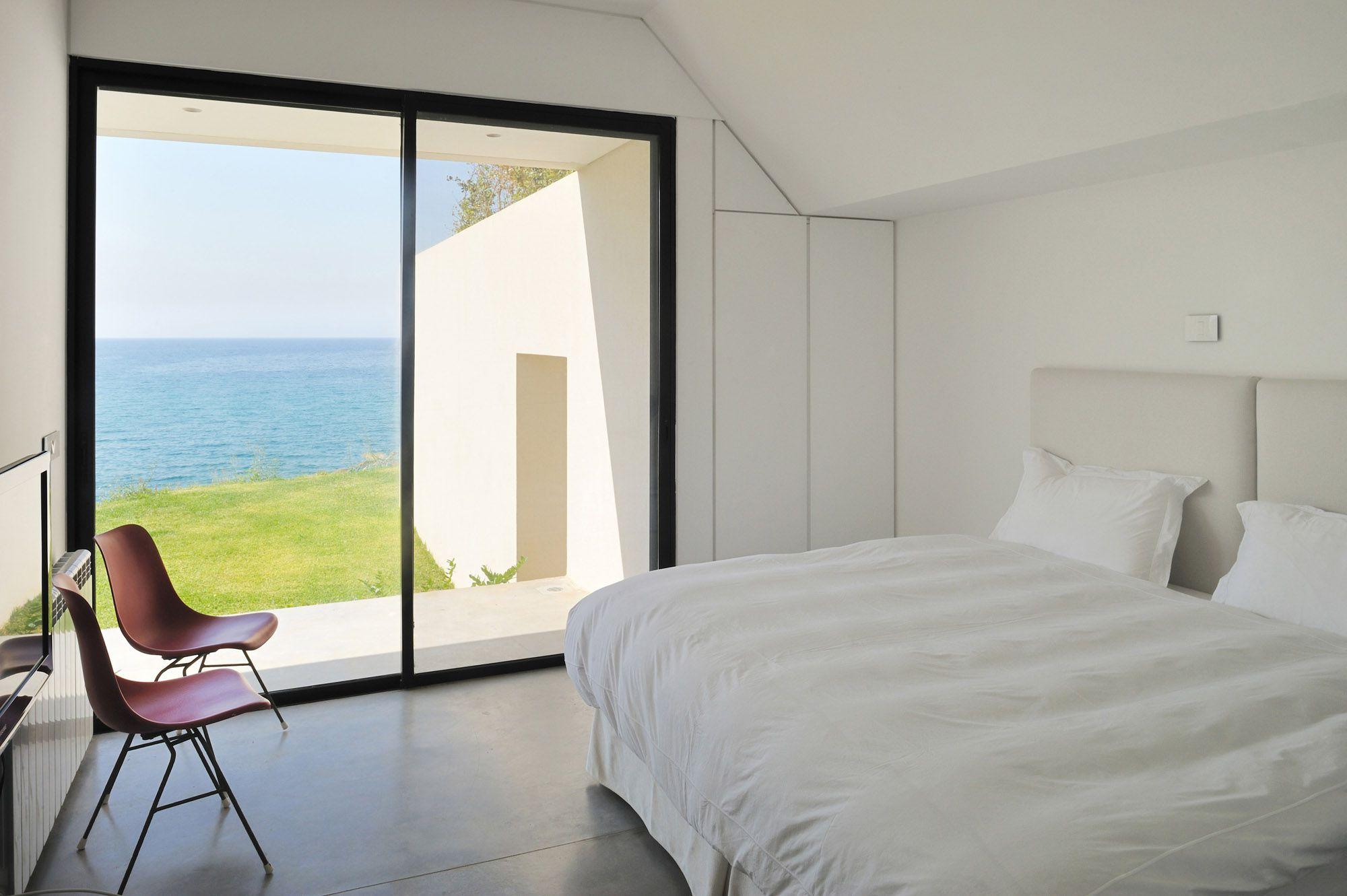 Fidar Beach House_10