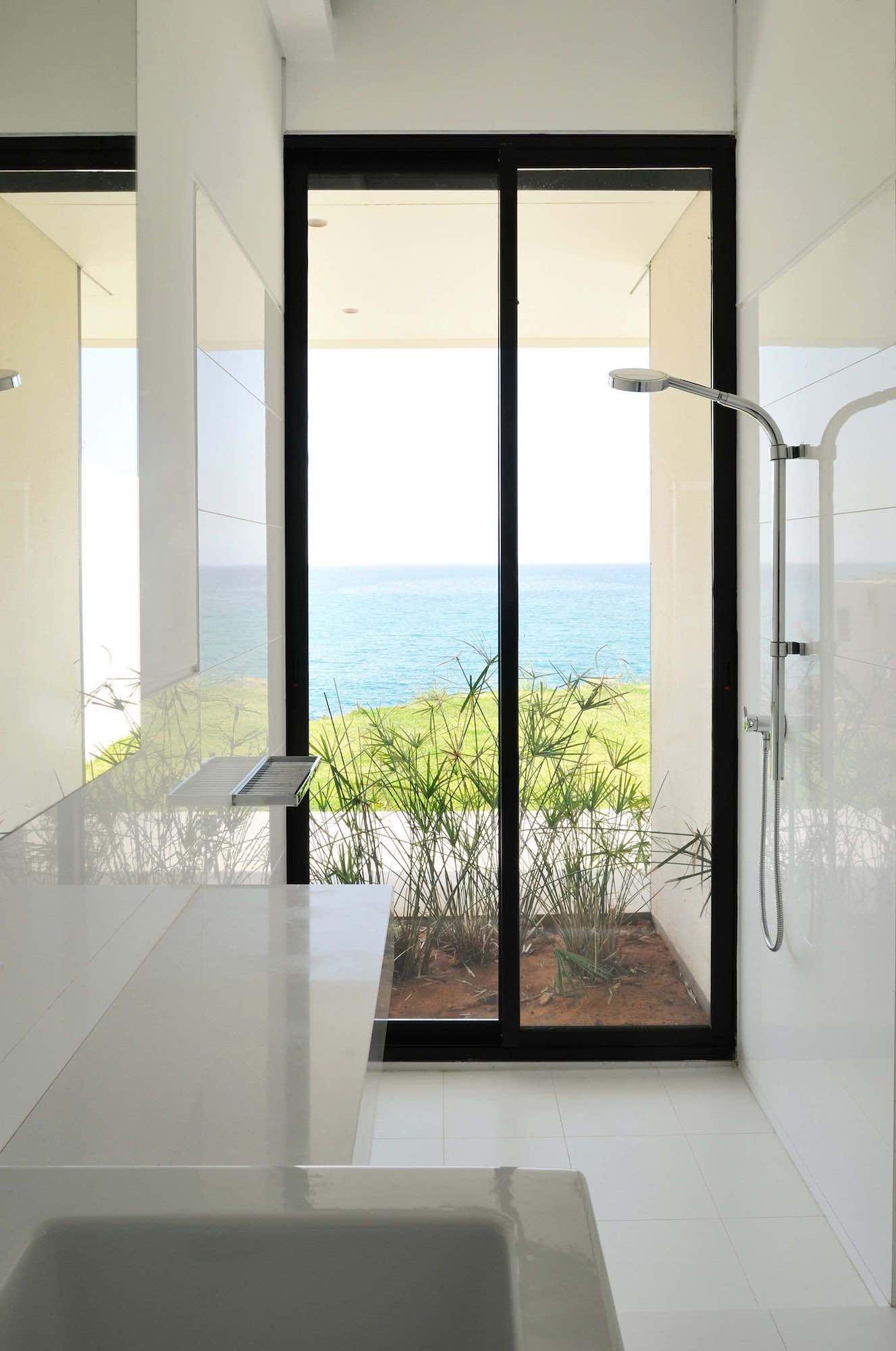 Fidar Beach House_11