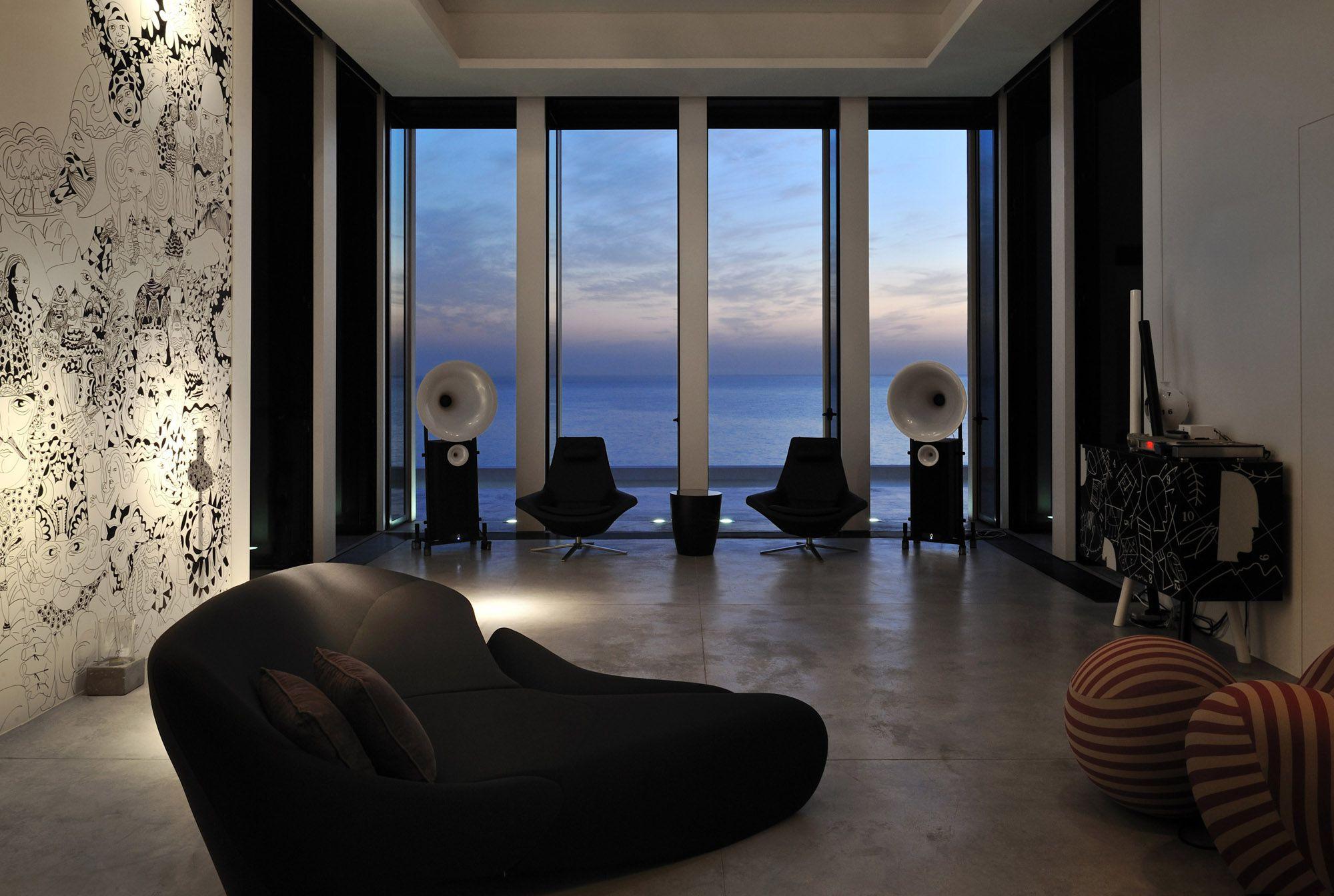 Fidar Beach House_12