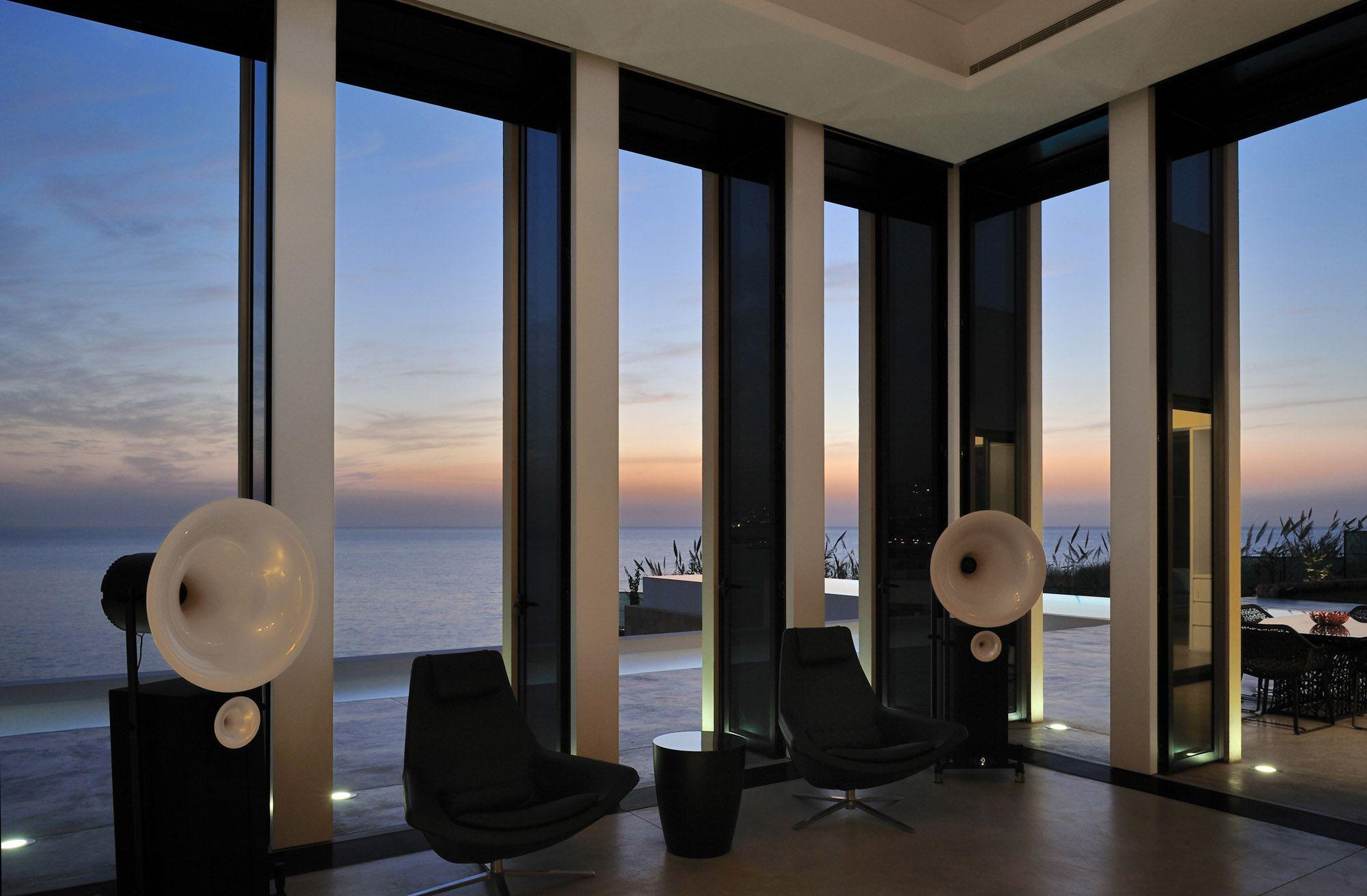 Fidar Beach House_13