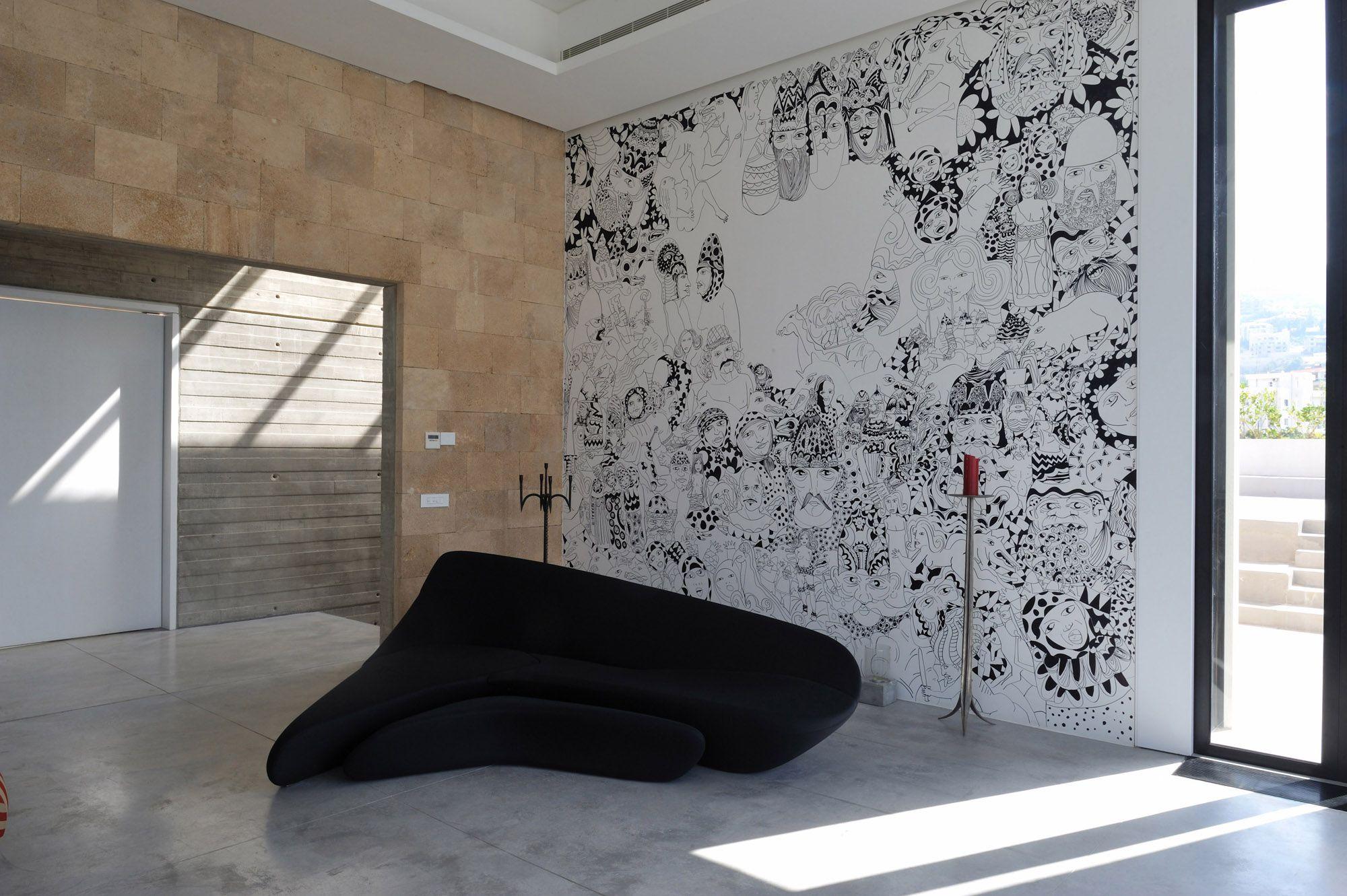 Fidar Beach House_15