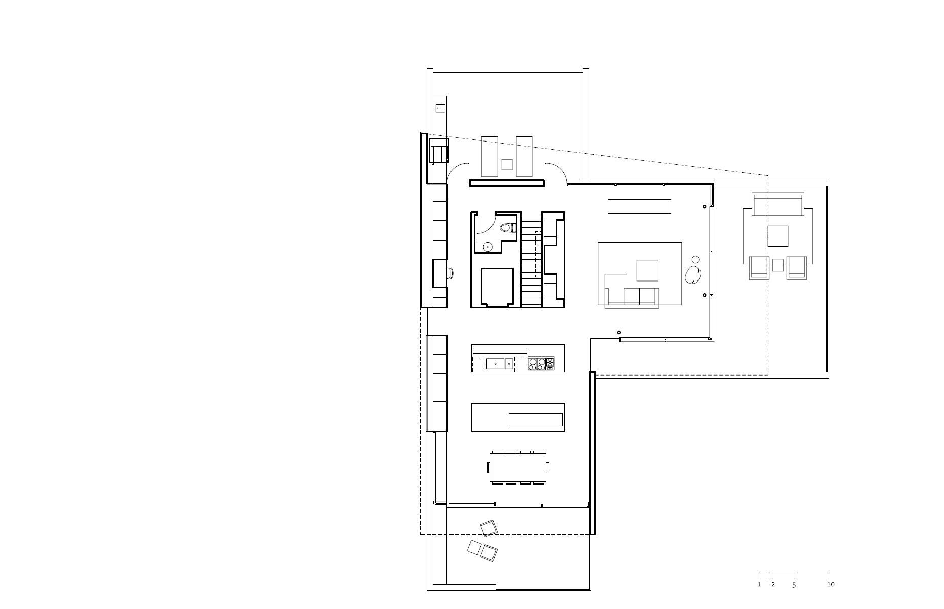 Finger-Rock-House-32