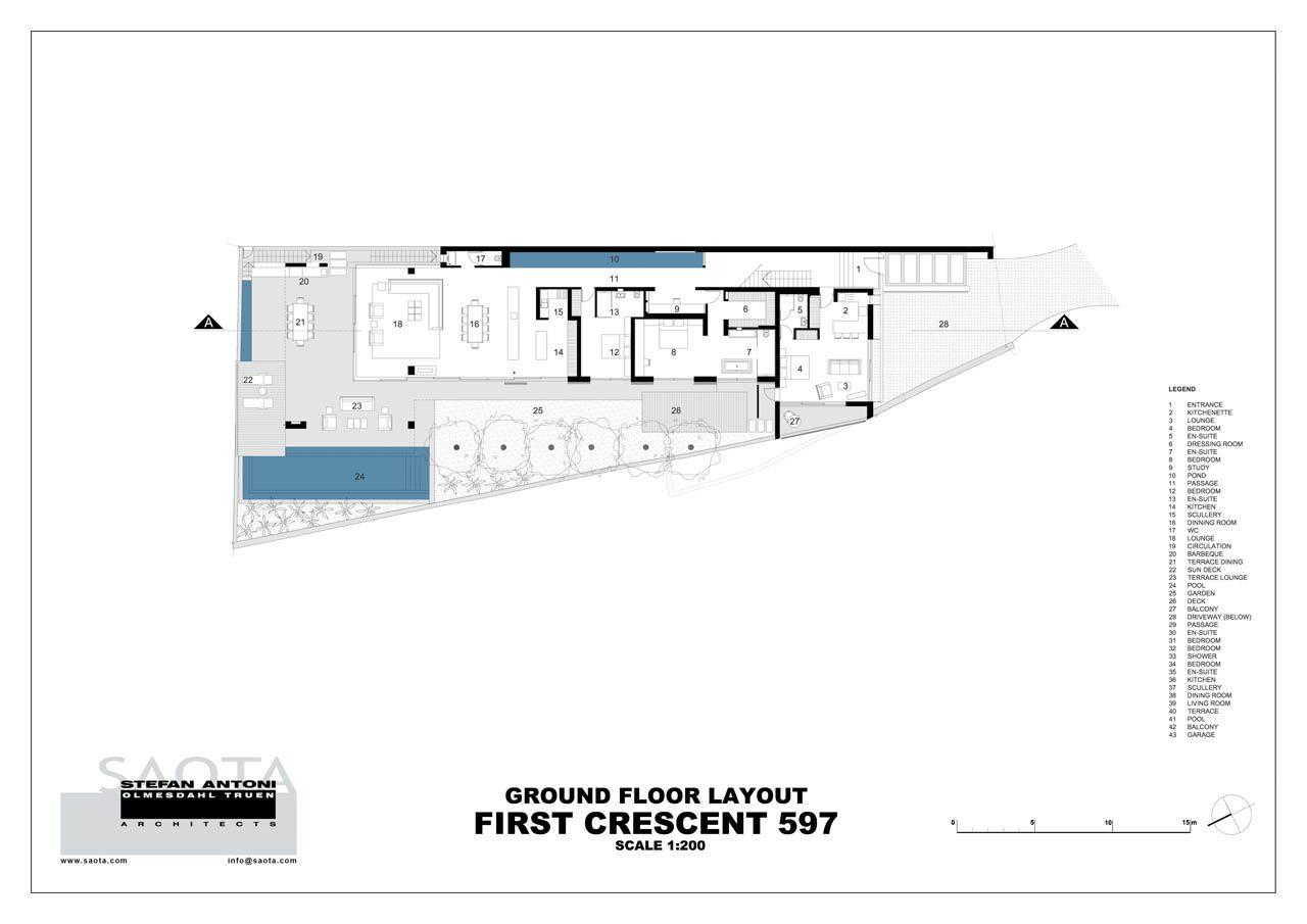 First-Crescent-21