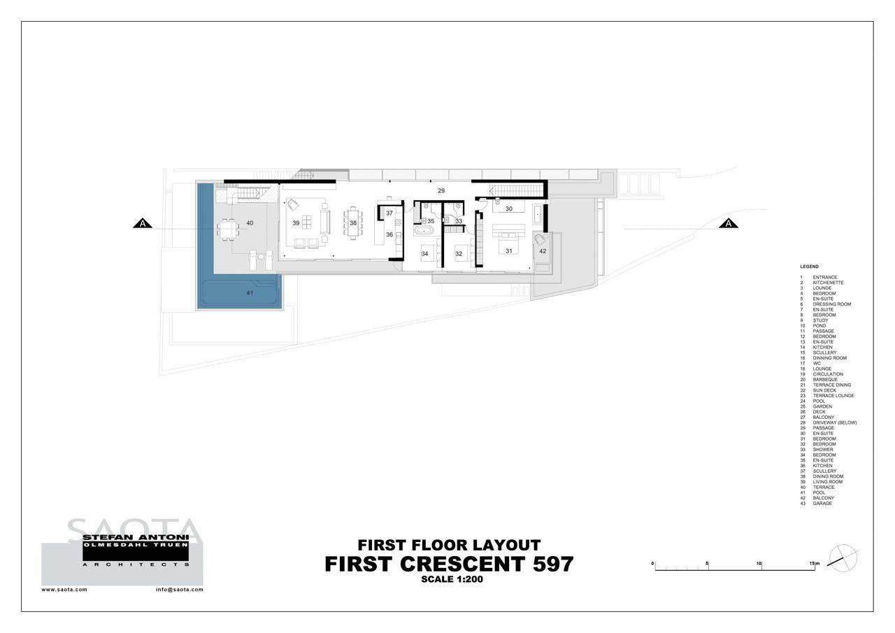 First-Crescent-22