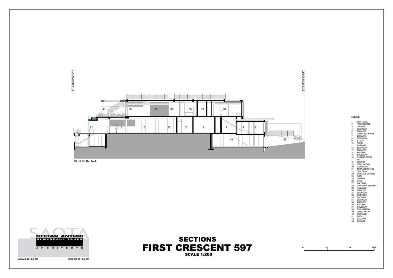 First-Crescent-23