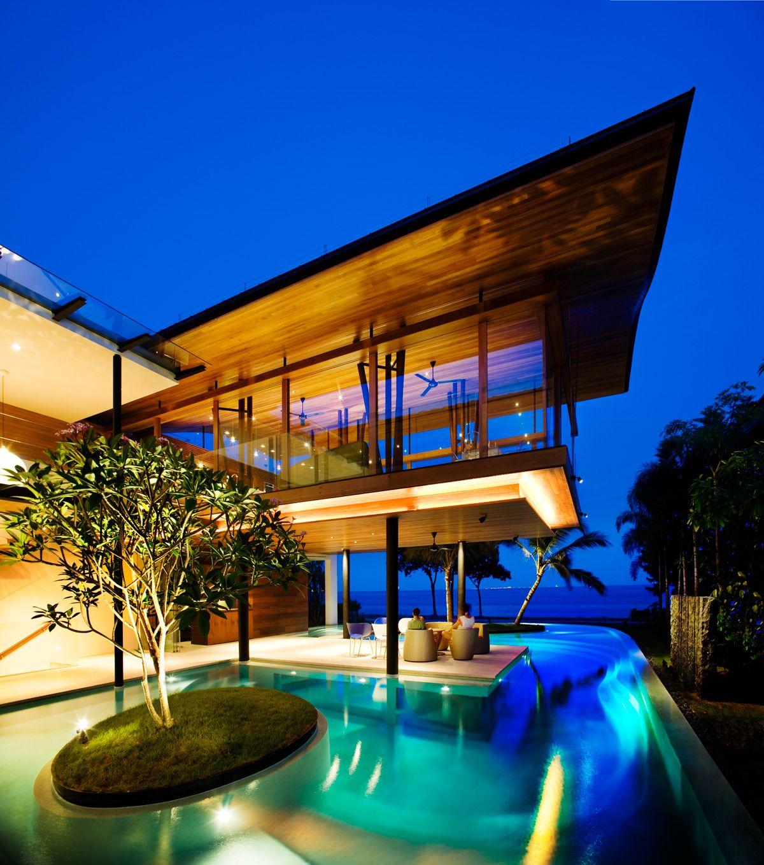 Fish-House-18