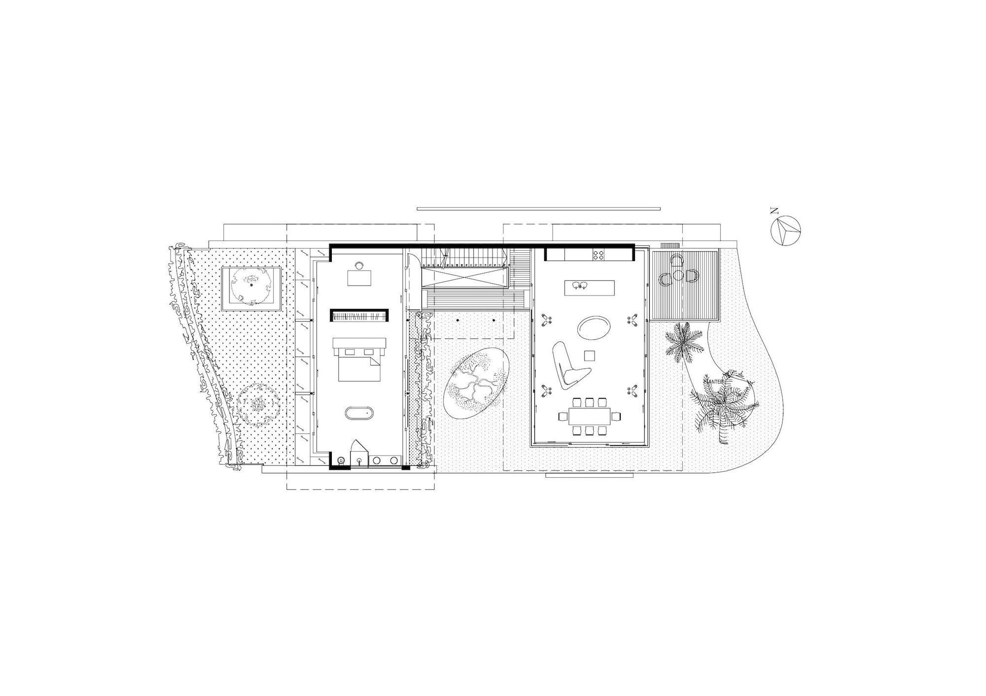 Fish-House-19