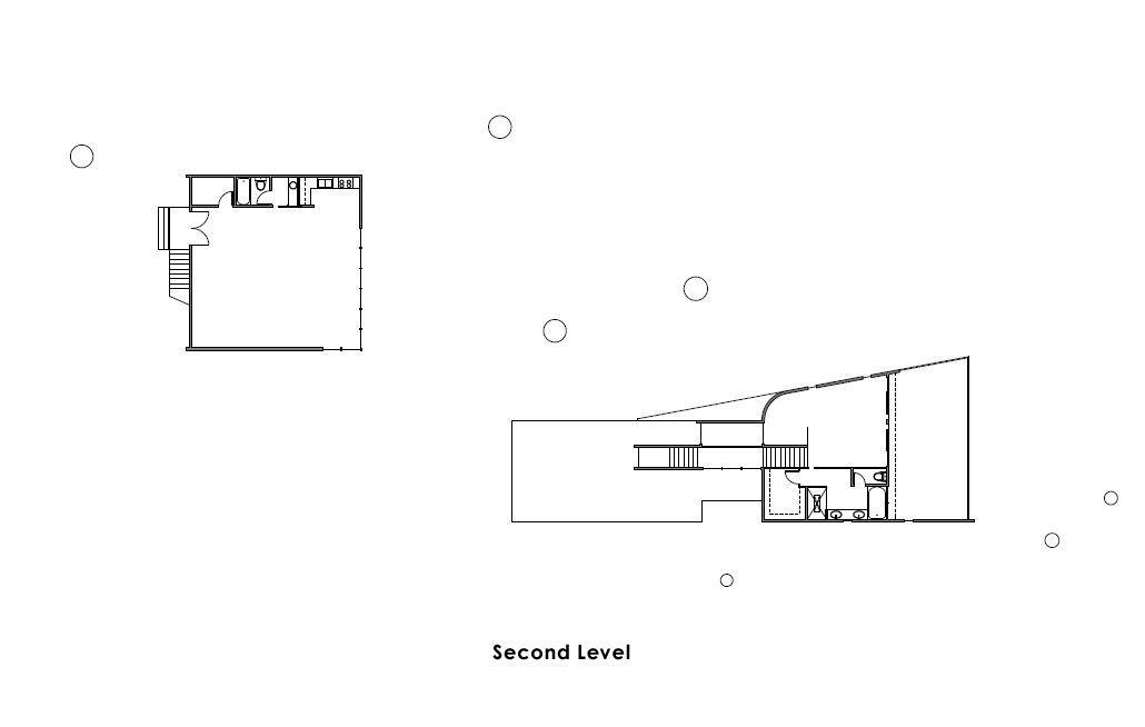 Flowing-Lake-Residence-32