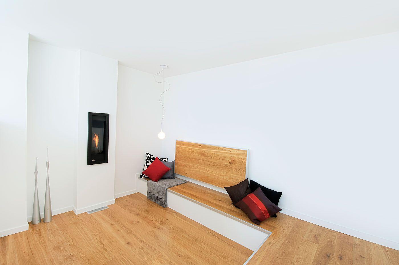 Fold-Place-35