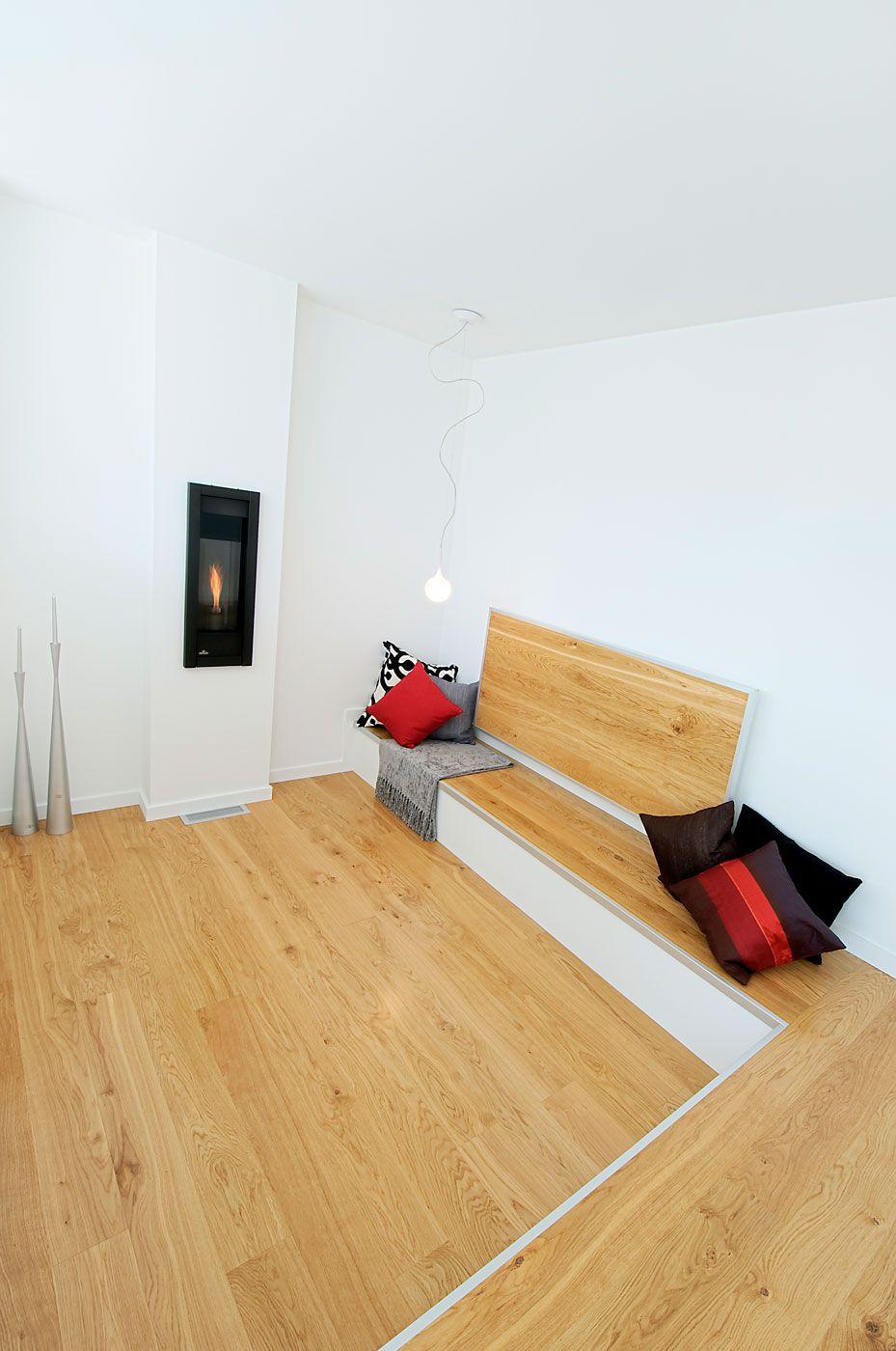 Fold-Place-36