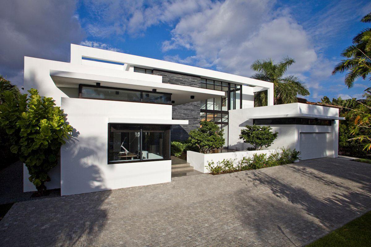 Franco-Residence-01