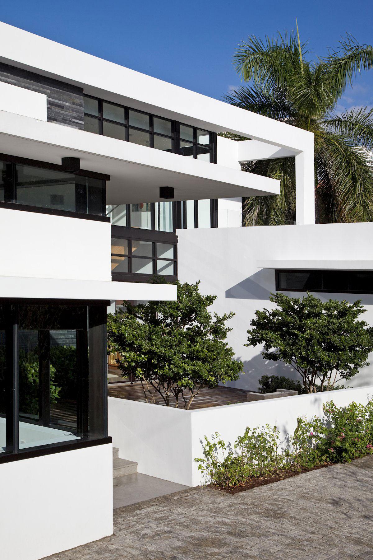 Franco-Residence-02