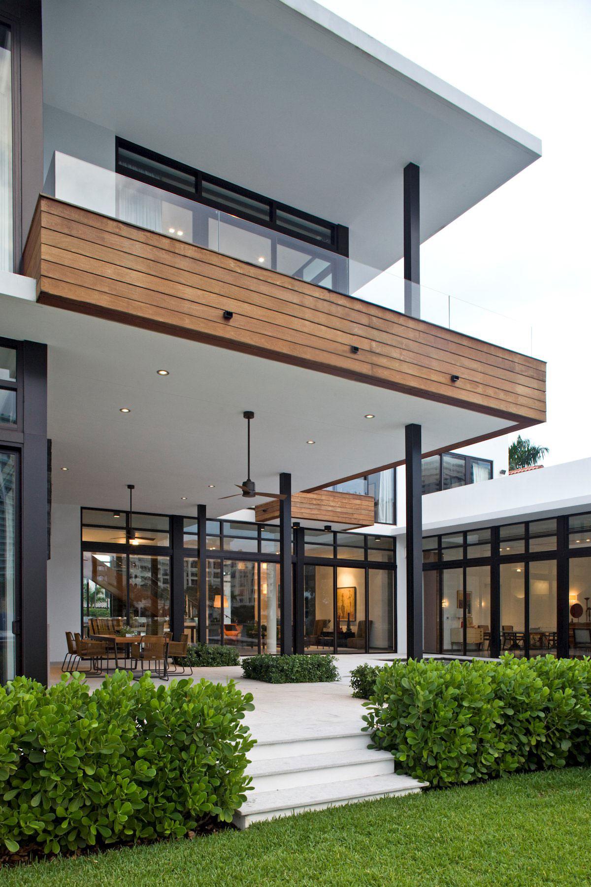 Franco-Residence-06