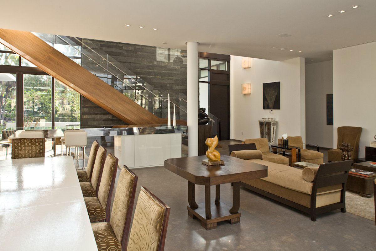 Franco-Residence-11