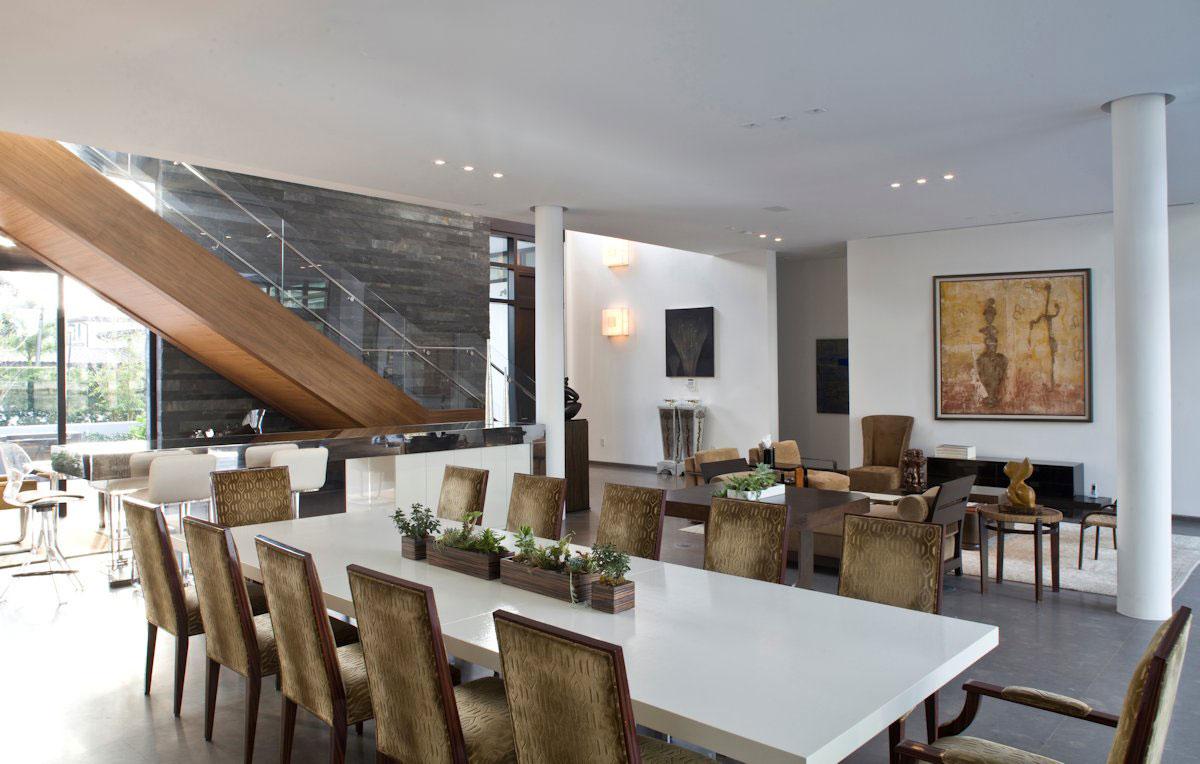 Franco-Residence-12