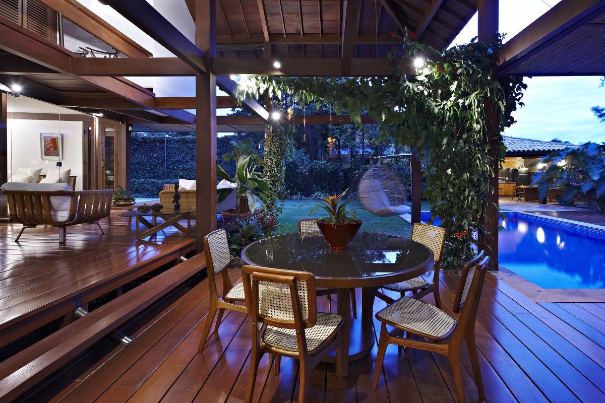 Garden-House-05