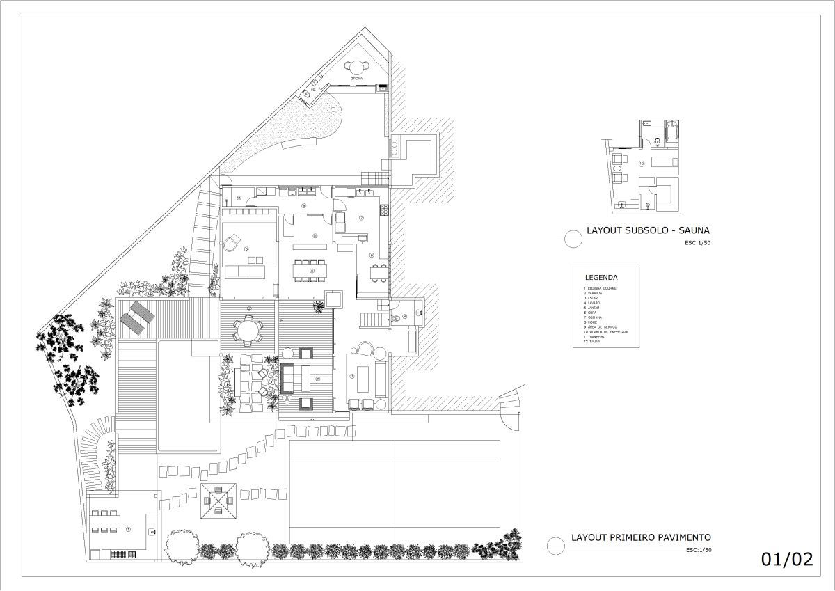 Garden-House-31