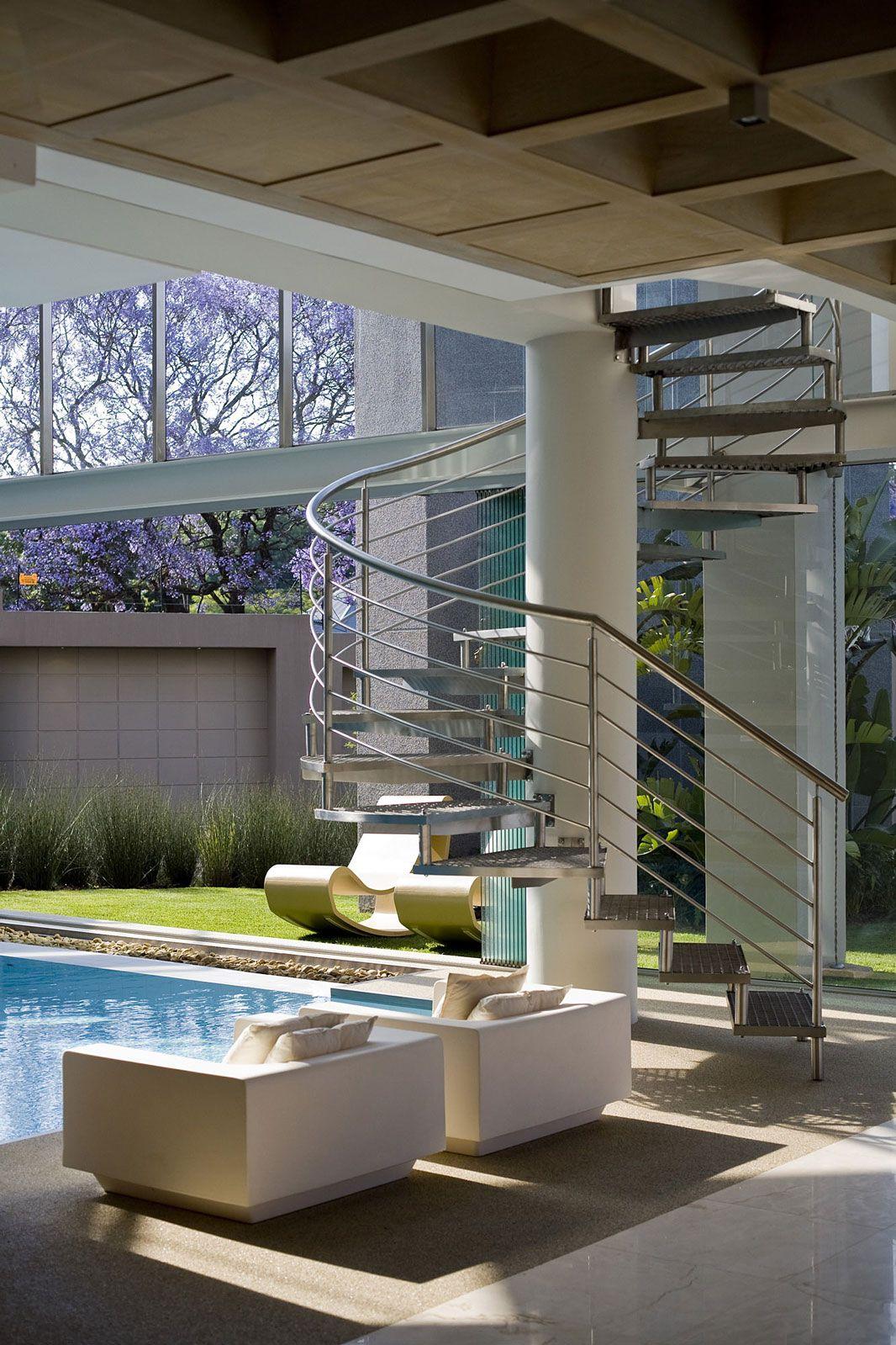 Glass-House-06