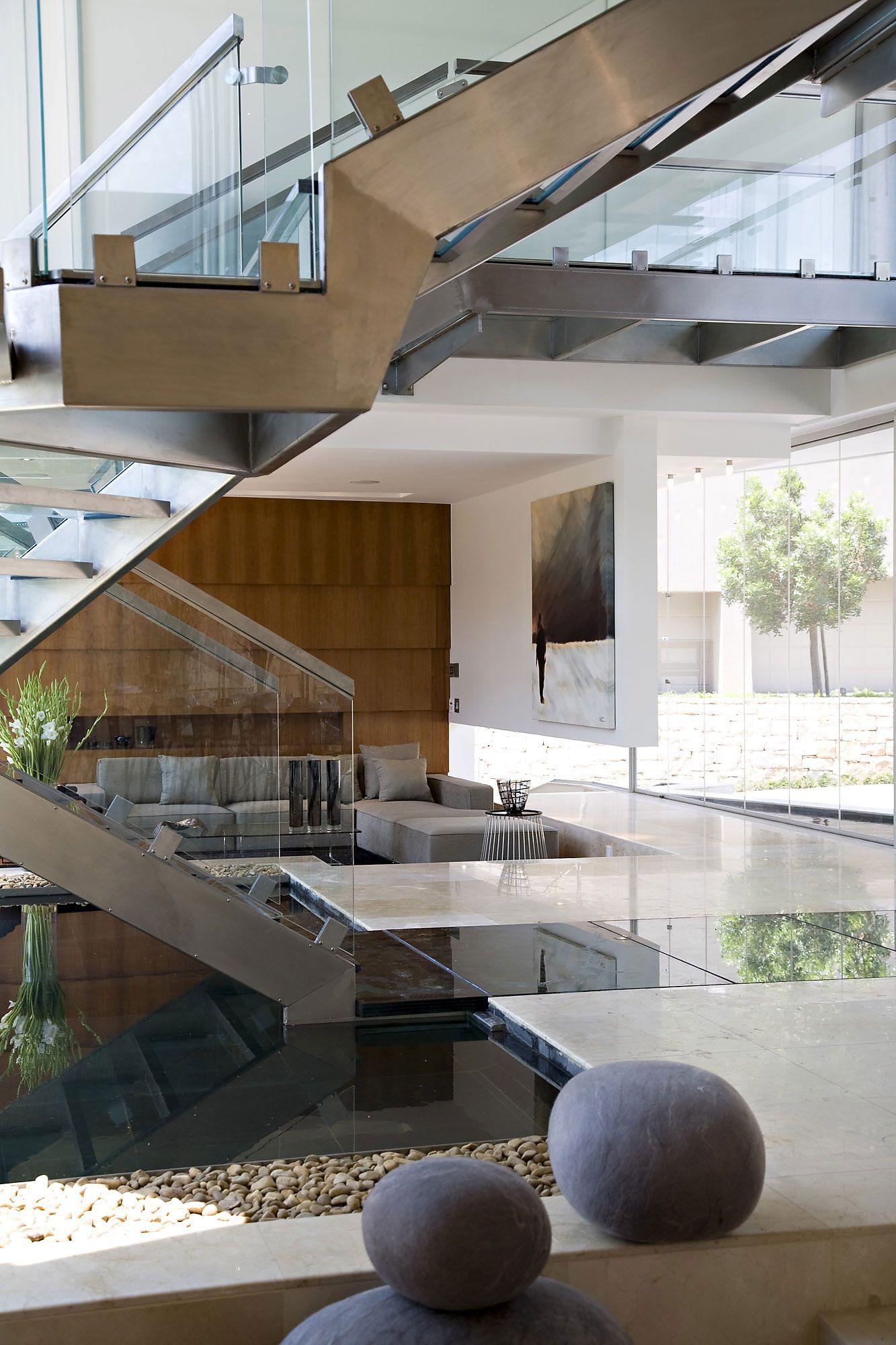 Glass-House-23