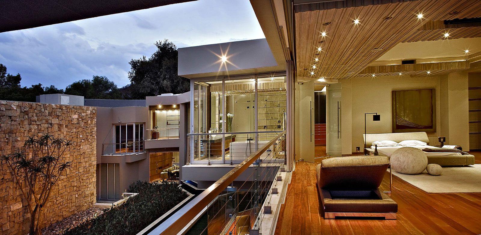 Glass-House-26
