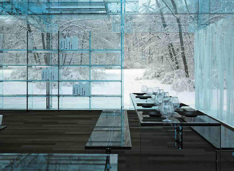 Glass-Houses-02