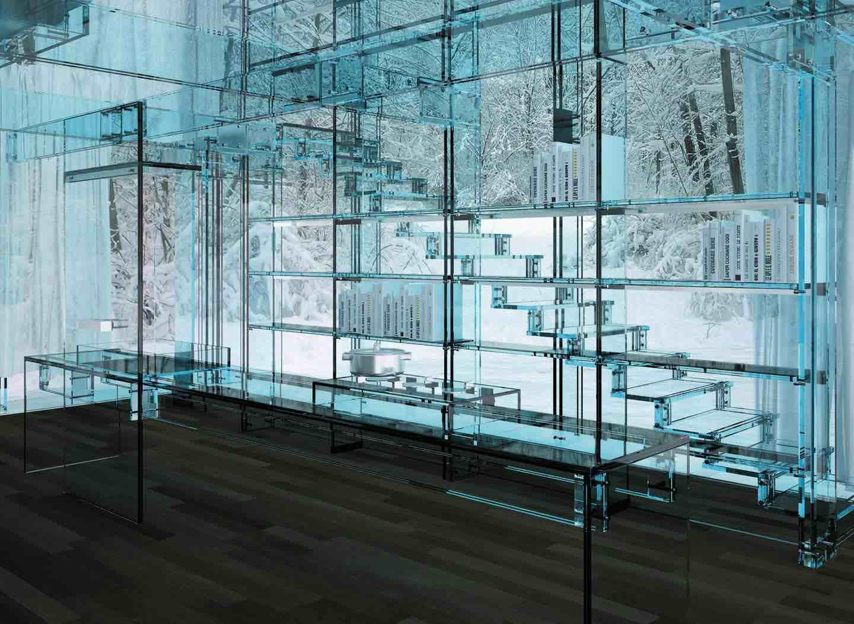Glass-Houses-03