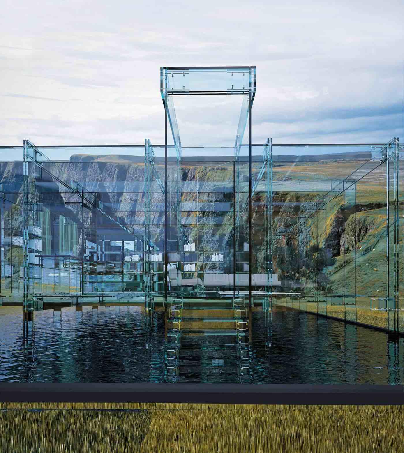 Glass-Houses-06